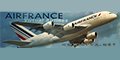 Air France Virtual Airline