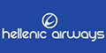 Hellenic Virtual Airways