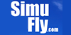 SimuFly