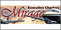 Mirage Executive Charters VA